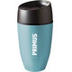 Primus Commuter Mug 0,3l Pale Blue